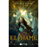 Elfhame (Skeleton Key)