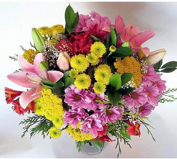 Productos de Flores frescas y plantas de interior económicos class=size-full