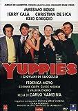 Yuppies - I giovani di successo
