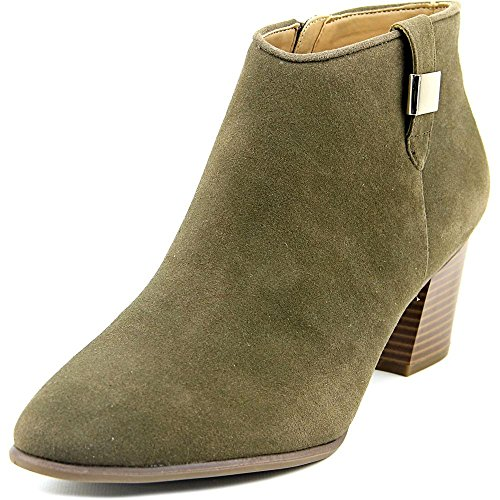 Alfani, Stiefel Frauen Green