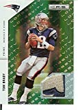 Football NFL 2011 Rookies and Stars Longevity Holofoil #90 Tom Brady /99 Patriots …
