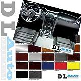 DL Auto Dash Kit GMC Sierra 1995 1996 1997 1998 - Basic Kit - Oxford Burl Wood