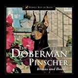The Doberman Pinscher, Joanna Walker and Rod Humphries, 162045730X