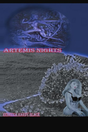 Artemis Nights