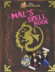 Descendants: Mal's Spell