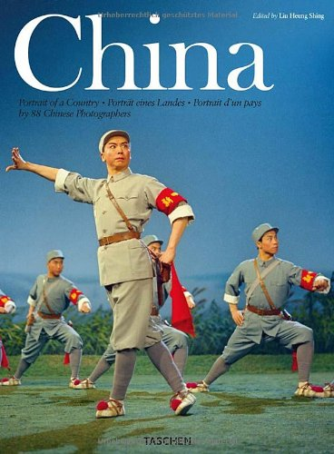 picturing china in the american press the visual portrayal of sino american relations in time magazine david d perlmutter