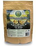 Bicarbonate Of Soda (Pure, Food Grade) 500g
