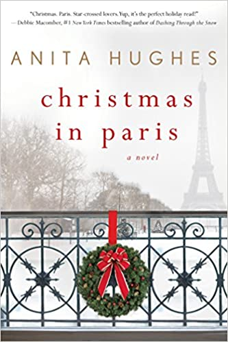 Image result for christmas in paris book