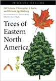 Trees of Eastern North America, Nelson, Gil and Earle, Christopher J., 0691145903