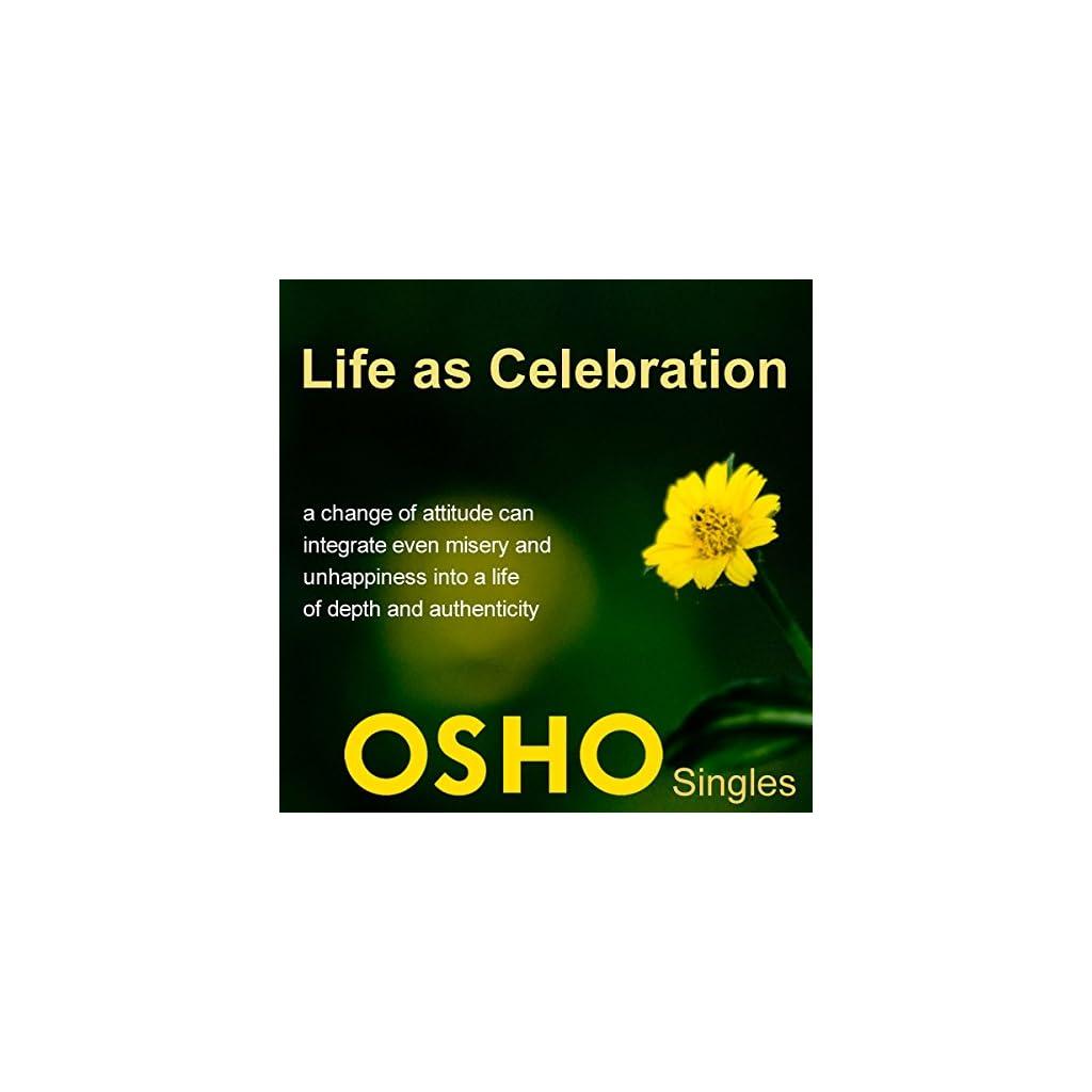 51Ttbntfhkl Osho Meditation &Amp; Relationship