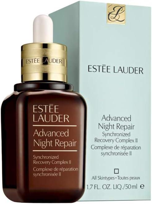 Sérum nocturo - Advanced Night Repair de Estée Lauder