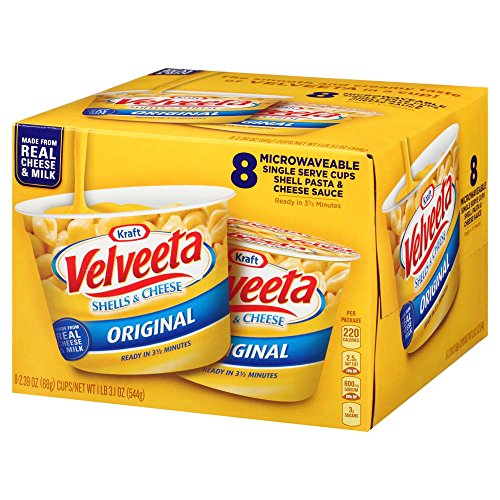 velveeta-shells-cheese-pasta-original-single-serve-microwave-cups-8-count