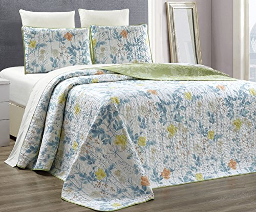 3-piece-fine-printed-100-cotton-chic-quilt-set-reversible-bedspread-coverlet-full-queen-size-bed-cov
