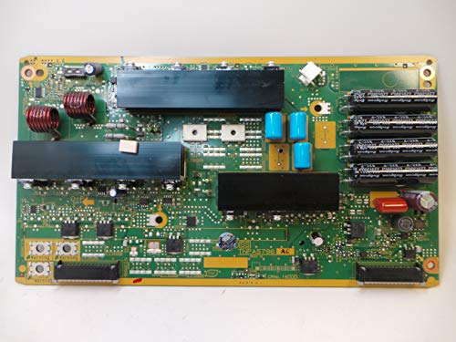 PartsStop TXNSS1UCUUS SS Board for sale  Delivered anywhere in USA