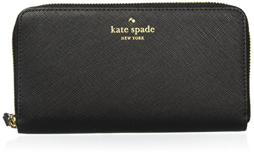 Kate Spade Handbags Outlet - 6