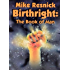 Birthright: The Book of Man