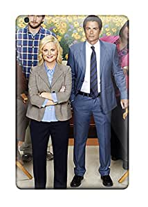 2823977K24376841 Case For Ipad Mini/mini 2 With Nice Parks And Recreation Appearance