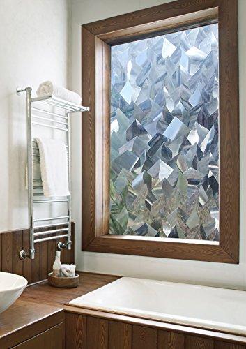 Film vitre salle de bain femandm - Film vitre salle de bain ...