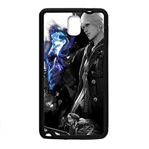 Final Fantasy Cell Phone Case for Samsung Galaxy Note3