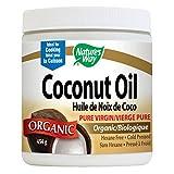 Nature's Way Coconut Oil, 16 oz