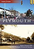 Plymouth, Brian Vincent Hill and Plymouth Historical Society, 0738560588