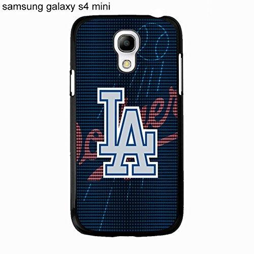 Samsung Galaxy S4 Mini Custodia Di Protezione Design Los Angeles