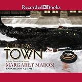 Three-Day Town: A Deborah Knott Mystery