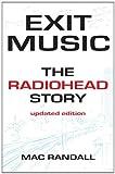 Exit Music, Mac Randall, 1617130478
