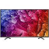 Hisense 55H7B2 55-Inch 4K Ultra HD Smart LED TV (2015 Model)
