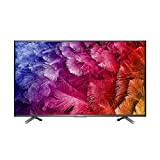 Hisense 55H7B2 55-Inch 4K Ultra HD Smart LED TV (2015 Model)