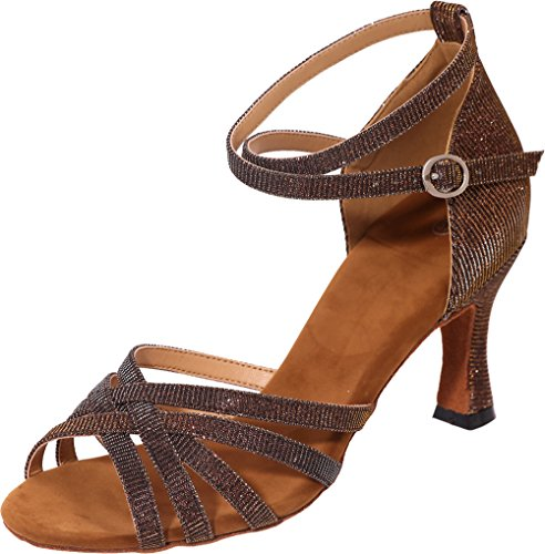 Donna Sala Donna Nice Nice Find Nice Brown Find Sala Find Brown RqFBz8
