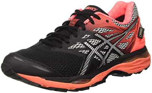 a050e65d41032 Shopping 6 - ASICS - Shoes - Women - Clothing, Shoes & Jewelry on ...