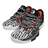 adidas Crazylight Boost Low 2016 PK BW0625 -...