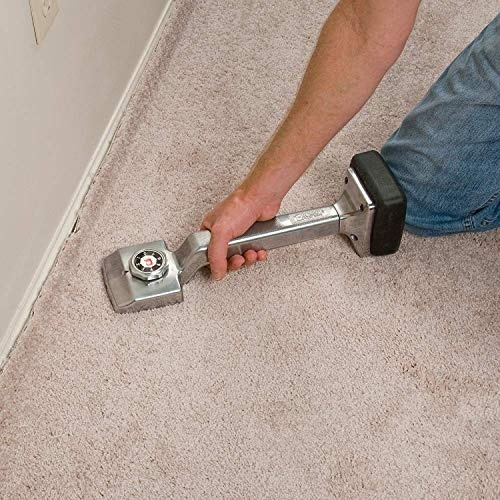 Buy knee kicker carpet stretcher