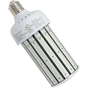 Nuoguan 400w Ed28 Mercury Vapor Hid Replacement 100w Led