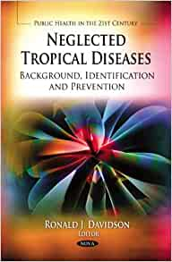 davidson medicine 21st edition pdf free download