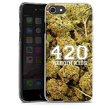 coque iphone 8 420