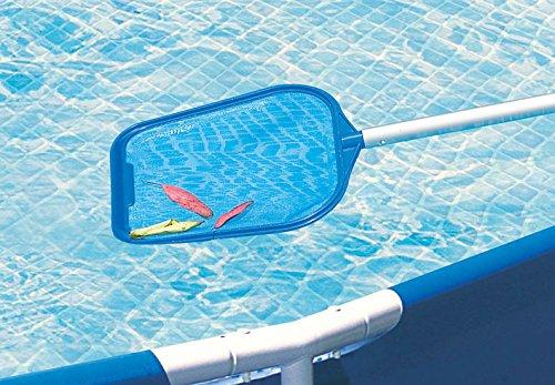 Intex Swimming Pool Maintenance Kit 28002 Buy Online In