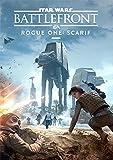 STAR WARS Battlefront Rogue One - Scarif EditionDLC [PC Code - Origin]