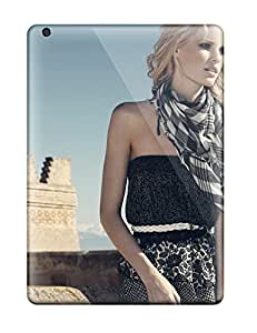 Sophia Cappelli's Shop New Arrival Caroline Winberg People Women For Ipad Air Case Cover 2649964K55307204