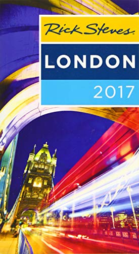 Rick Steves London 2017 (Best Choice Products Customer Service Number)