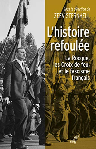 Image result for l'histoire refoulée