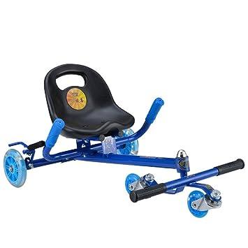 Amazon.com: ZDDAB - Coche de juguete multiusos para niños ...