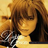 Debbie Gibson - Greatest Hits