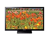 Sony Bravia KLV-24P422B 59.8 cm (24 inches) WXGA LED TV (Black)