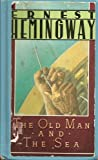 The Old Man and the Sea, Ernest Hemingway, 0606002014