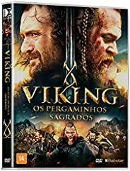 Viking - Os Pergaminhoss Sagrados