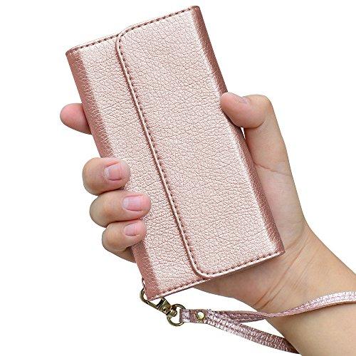 apple iphone leather cas - 6