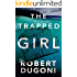 The Trapped Girl (The Tracy Crosswhite Series Book 4)