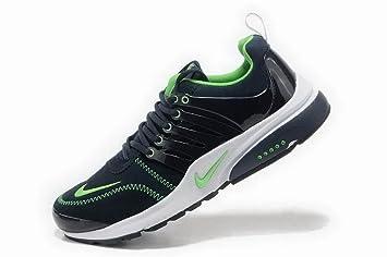 san francisco 4513e a632b NIKE AIR PRESTO Women's Free 4.0 5.0 Running Shoes-00OO ...